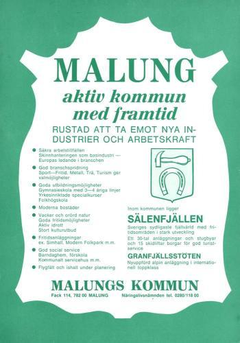 1975_Skinnarspelsloppet_03