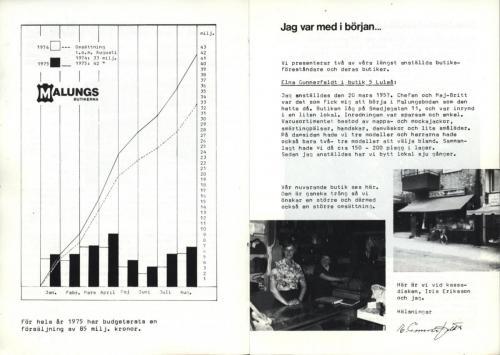 1975skinnb03