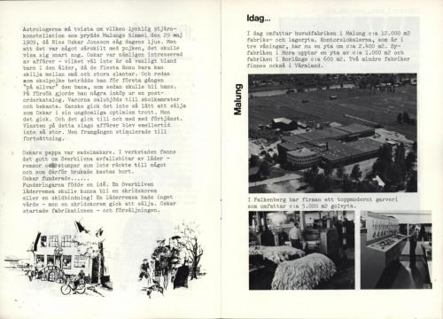 1976skinnb03