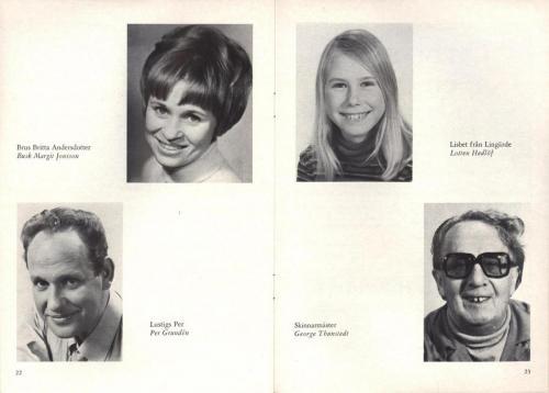1977_13