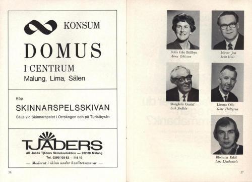 1977_15