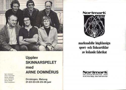 1977_20