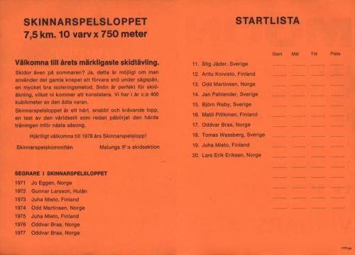 1978_Skinnarspelsloppet_02