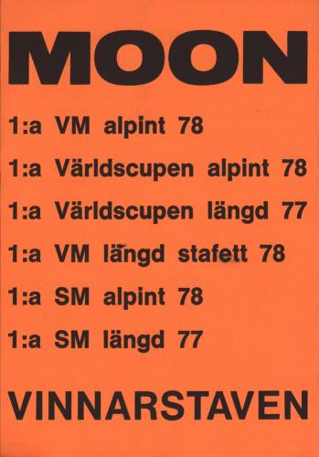 1978_Skinnarspelsloppet_03