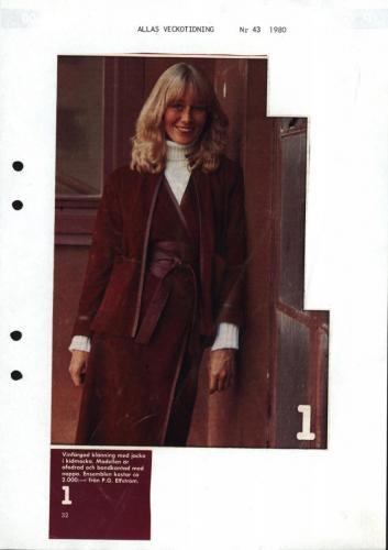 1980 Allas