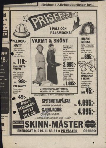 19800227 Annonser 04