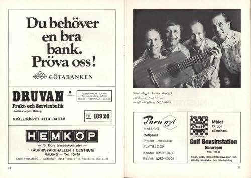 1980_14