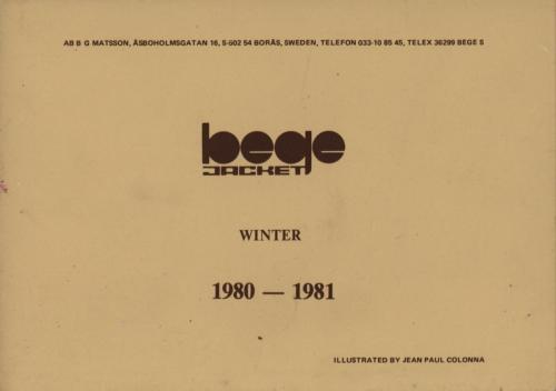 1980_BGM01