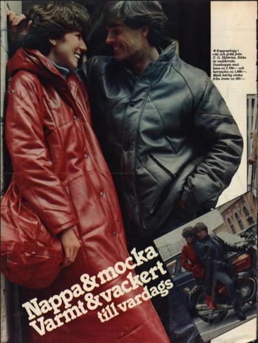 1981 Allas Blad 01