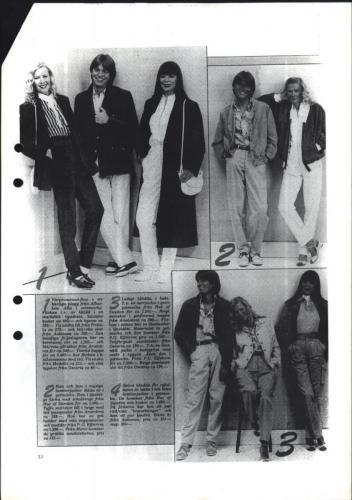 1981 Allas veckotidning 02