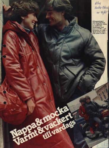 1981 Allas