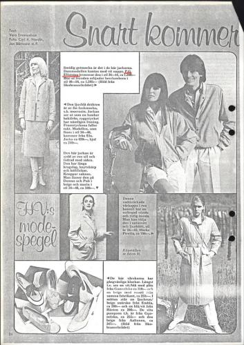 1981 Hemmets veckotidning 02