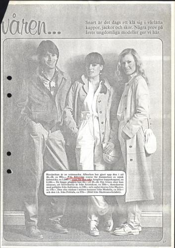 1981 Hemmets veckotidning 03