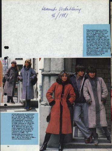 1981 Hemmets veckotidning_02