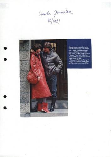 1981 Svenska journalen_02