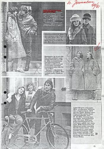 1981 xxx Journalen