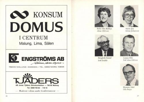 1981_15