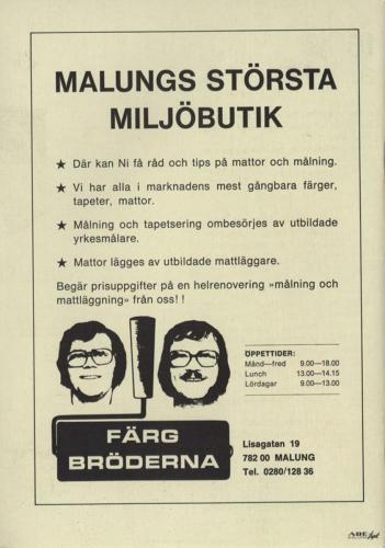 1981_21