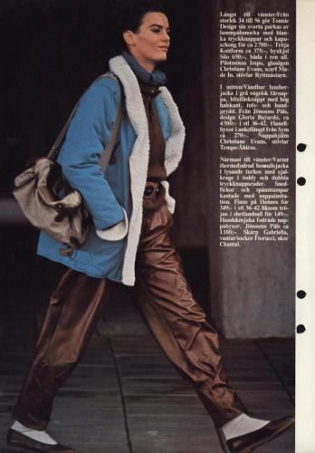 1982 Allas 02