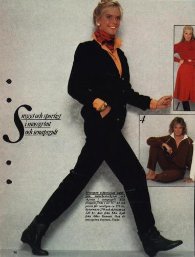 1982 Damernas värld 02