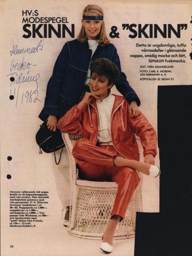 1982 Hemmets veckotidning_02