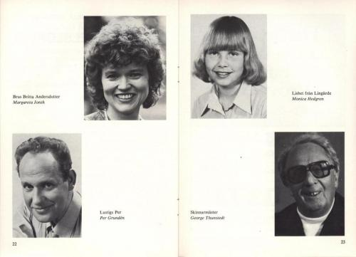 1982_13