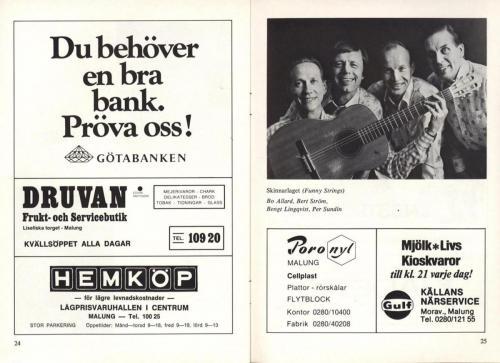1982_14