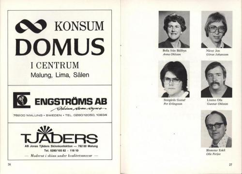 1982_15