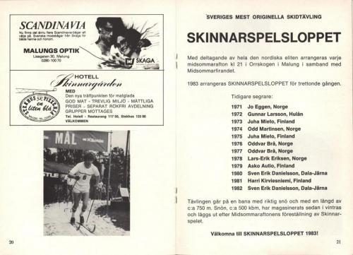 1983_12