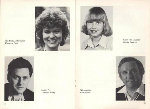 1983_13