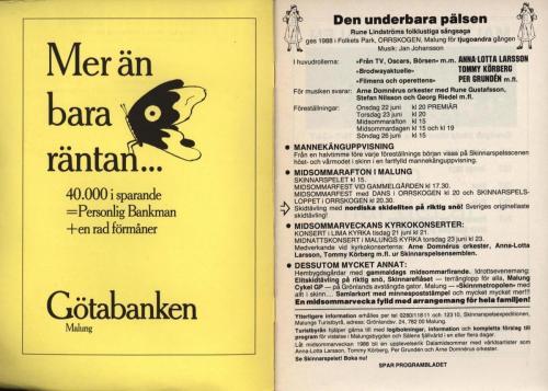 1988 sid02