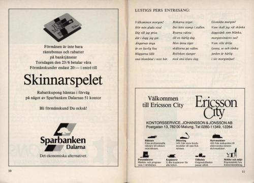 1988 sid07