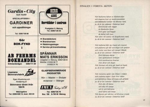 1988 sid09