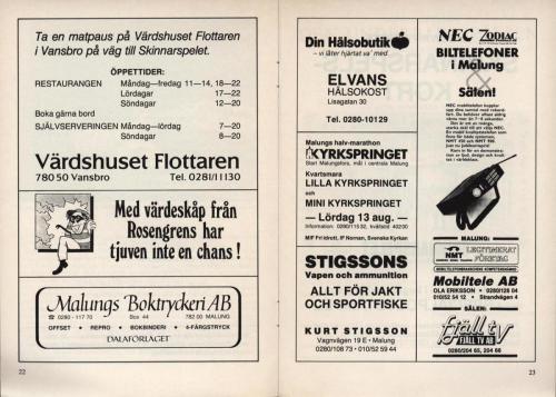1988 sid13