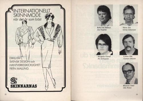 1988 sid18
