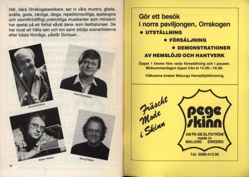 1988 sid26