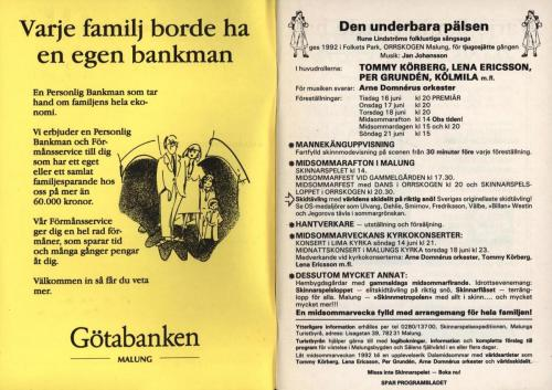 1992 sid02