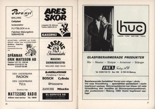 1992 sid10