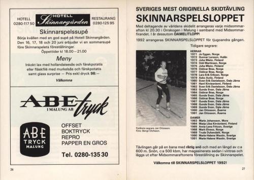 1992 sid15