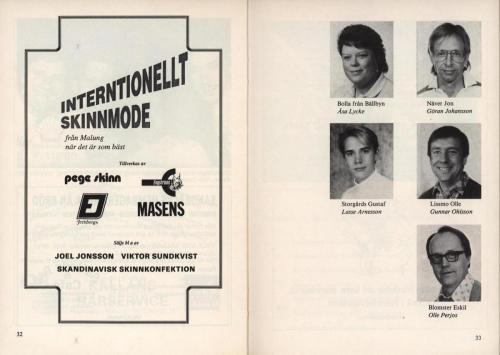 1992 sid18