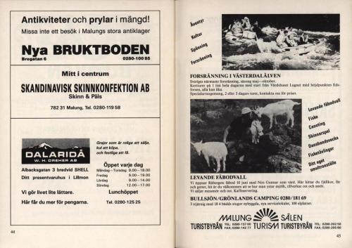 1992 sid24