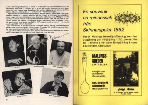 1992 sid26