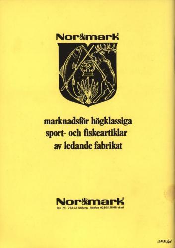 1992 sid27