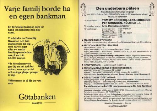 1993 sid02