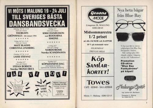 1993 sid03