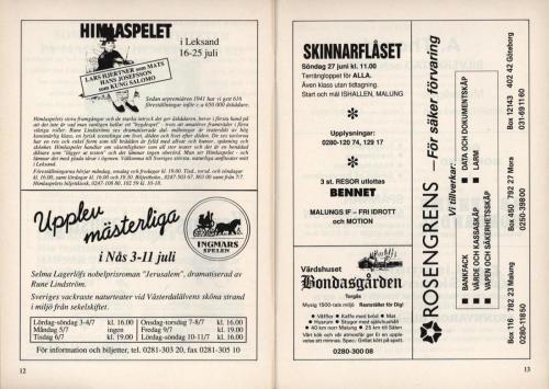 1993 sid08