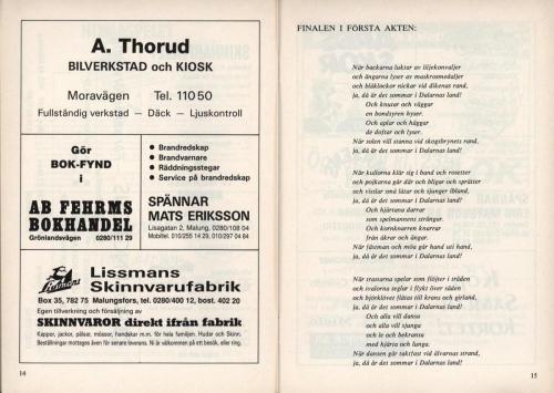 1993 sid09