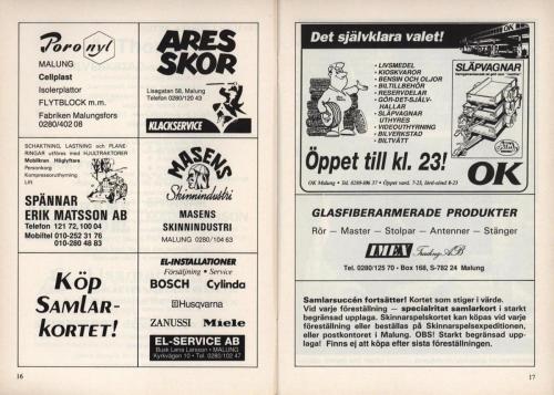 1993 sid10