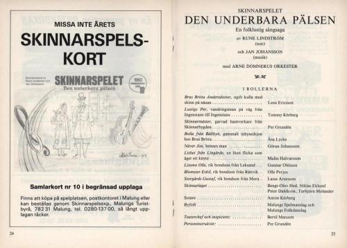 1993 sid14