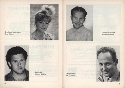 1993 sid16
